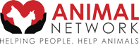 Animal Network Inc.